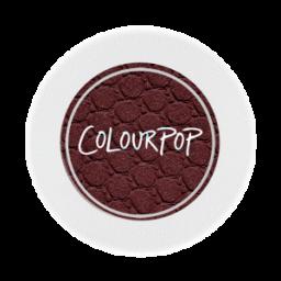 Colourpop Central Perk