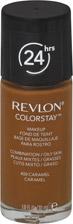 Revlon CS
